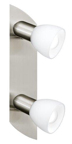 Bodové svítidlo 90984