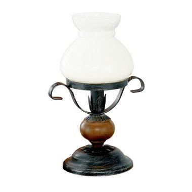 Pokojová stolní lampa EG91036