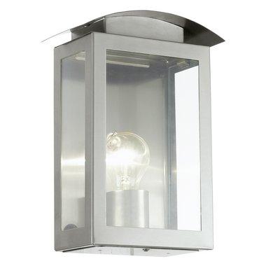 Venkovní svítidlo 91089