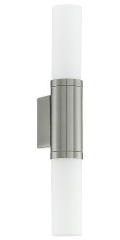 Venkovní svítidlo 91106