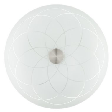 Nástěnné/stropní svítidlo 91169