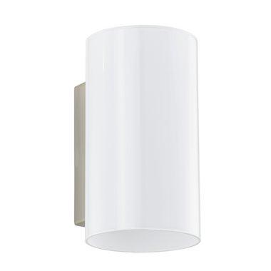 Nástěnné svítidlo 91225