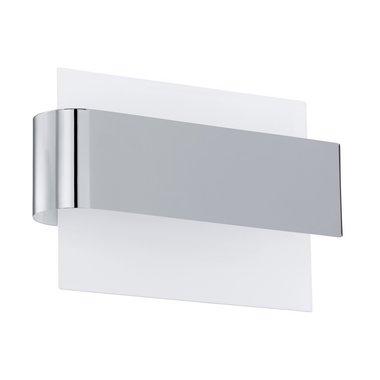 Nástěnné svítidlo 91229