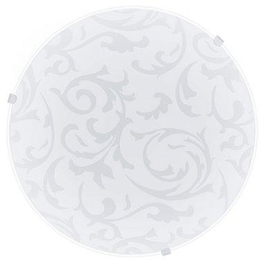 Nástěnné/stropní svítidlo 91236