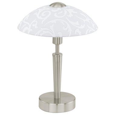 Pokojová stolní lampa EG91238