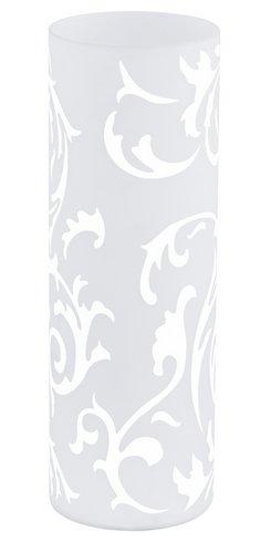 Pokojová stolní lampa EG91243