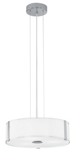 Závěsné svítidlo 91255