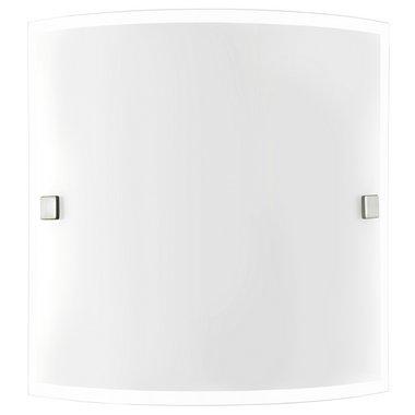 Nástěnné/stropní svítidlo 91256