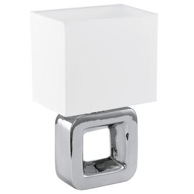 Pokojová stolní lampa EG91392
