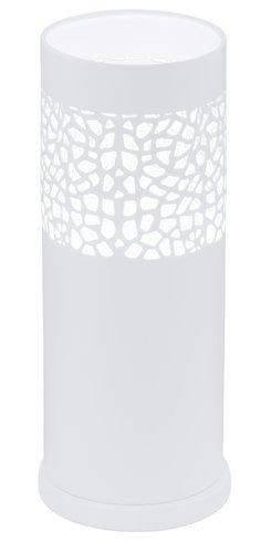Pokojová stolní lampa EG91417