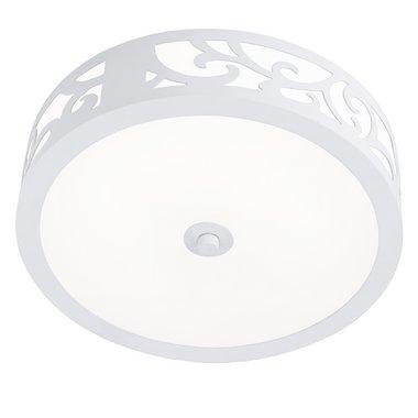 Stropní svítidlo 91502
