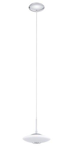 Závěsné svítidlo 91593