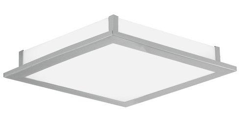 Nástěnné/stropní svítidlo 91669