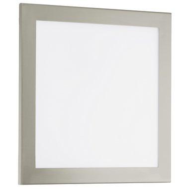 Nástěnné/stropní svítidlo 91684