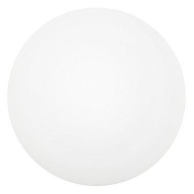 Koupelnové svítidlo 91685