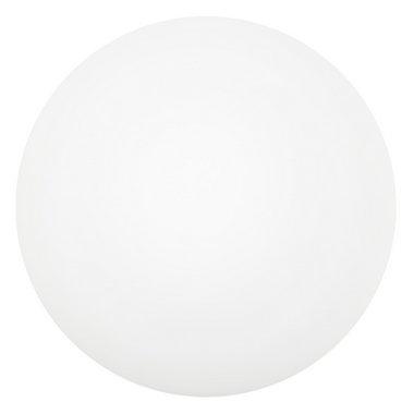 Koupelnové svítidlo 91718