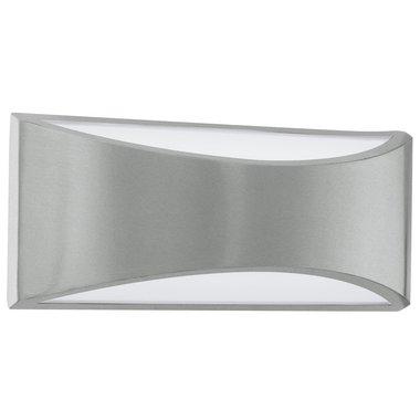 Venkovní svítidlo 91769