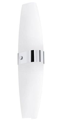 Koupelnové osvětlení EG91793
