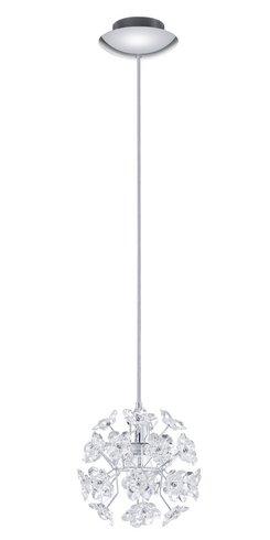 Závěsné svítidlo 91817