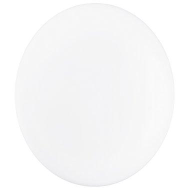 Koupelnové svítidlo 91848