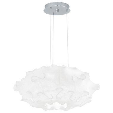 Závěsné svítidlo 91903