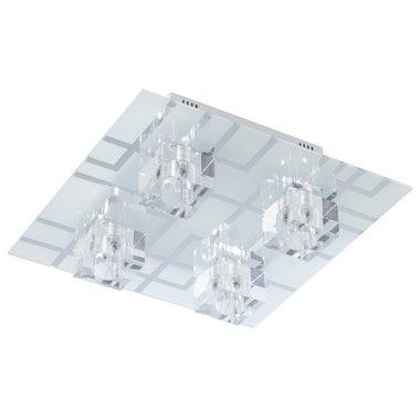 Stropní svítidlo 91965