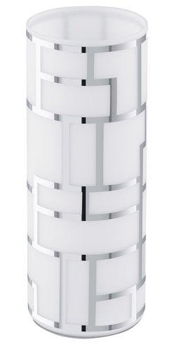 Pokojová stolní lampa EG91971