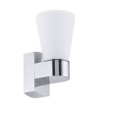 Koupelnové svítidlo 91988