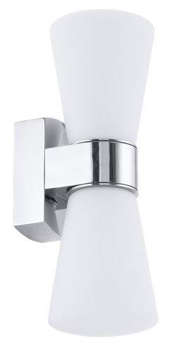 Koupelnové svítidlo 91989