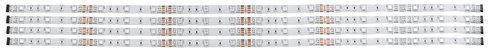 LED pásek 92058