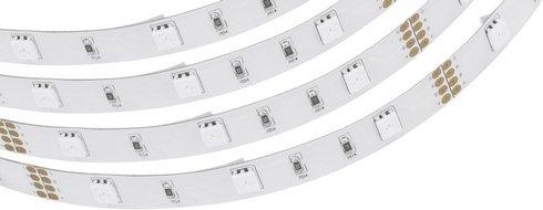 LED pásek 92061