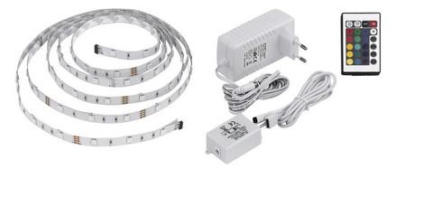 LED pásek 92062
