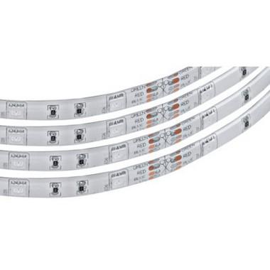 LED pásek 92067
