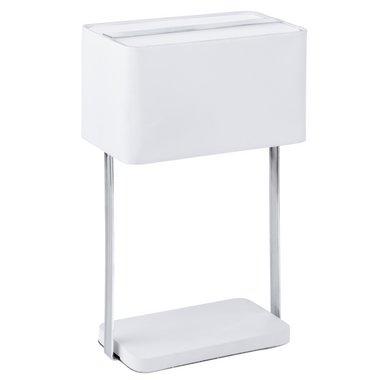 Pokojová stolní lampa EG92069