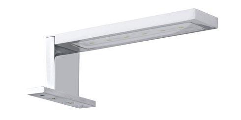 Svítidlo nad zrcadlo EG92096