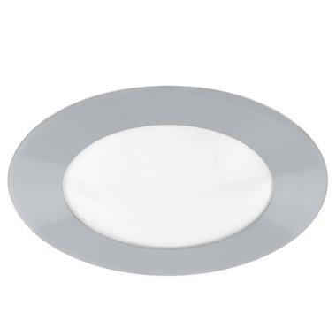 Koupelnové svítidlo 92097