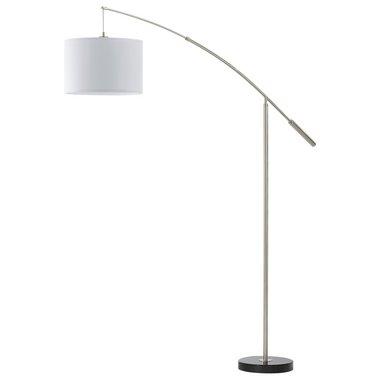 Stojací lampa 92206