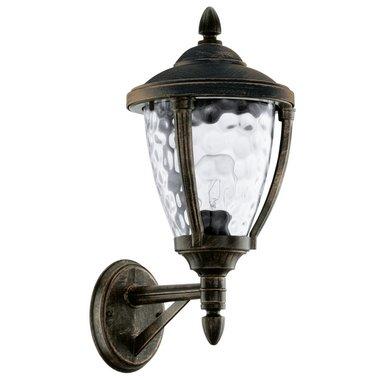 Venkovní svítidlo 92232