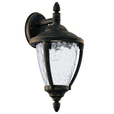 Venkovní svítidlo 92233