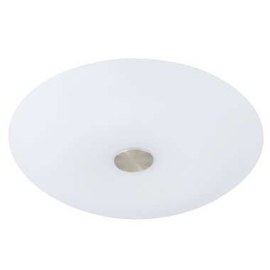 Nástěnné/stropní svítidlo 92263
