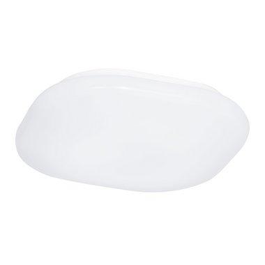 Koupelnové svítidlo 92268