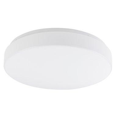 Koupelnové svítidlo 92269