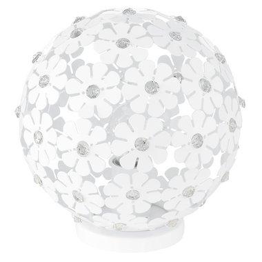 Pokojová stolní lampa EG92286