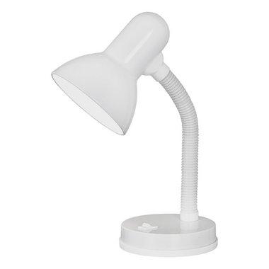 Pracovní lampička EG9229