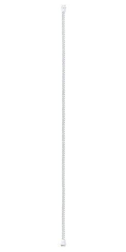 Modul propojovací kabel 92302