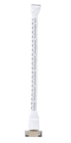 Module propojovací kabel 92303