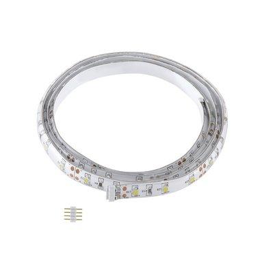 LED pásek 92307