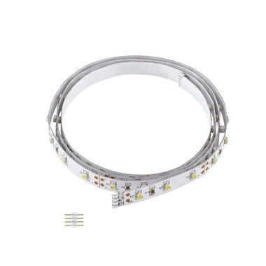 LED pásek 92314