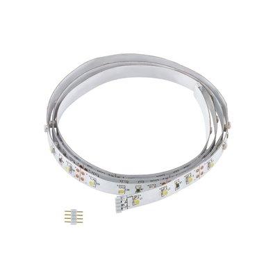 LED pásek 92315
