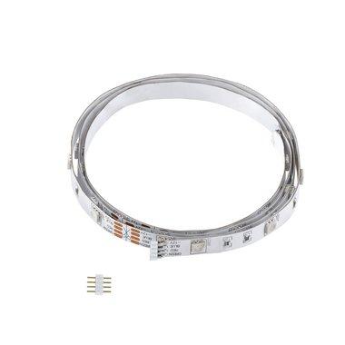 LED pásek 92316